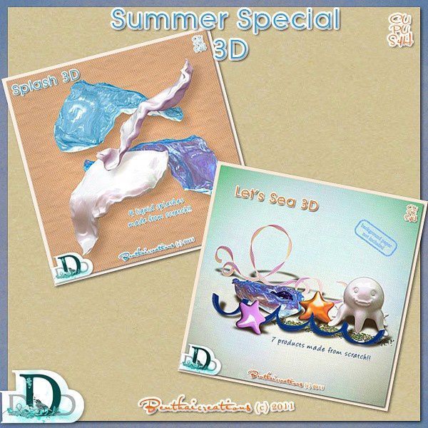 Benthaicreations-SummerSpecial3D-PV.jpg