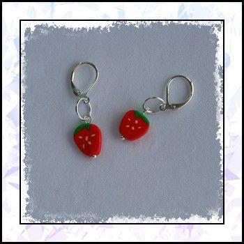 bo-solo-fraises-gf.jpg