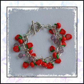 bracelet-pommes-fraises-gf.jpg