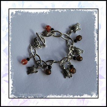 bracelet-tortue-copie-1.jpg