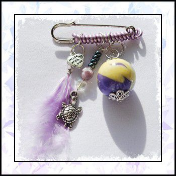broche-purple-turtle2.jpg