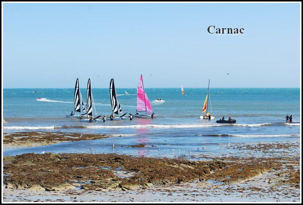 carnac3-copie-1.jpg