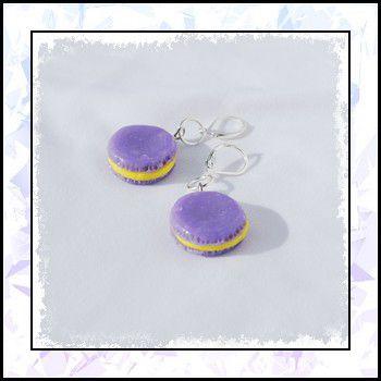 macaron-violette-citron-gf.jpg