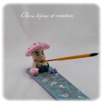 porte-encens-pink-champi.-4.jpg