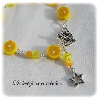 bracelet-yellow-lemon.jpg