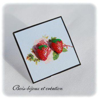 petite-fraise-gf.jpg