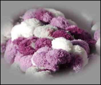 echarpe-violette-detail.jpg