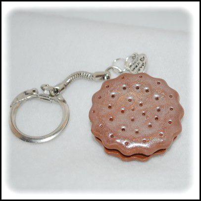 porte-cle-biscuit-copie-1.jpg