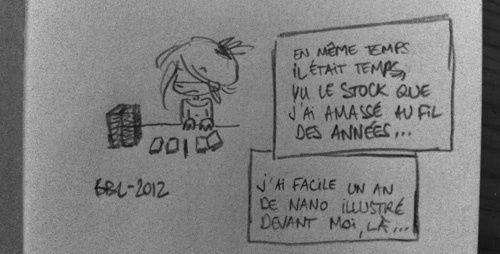 Nano-Illustre-Jour-12-3