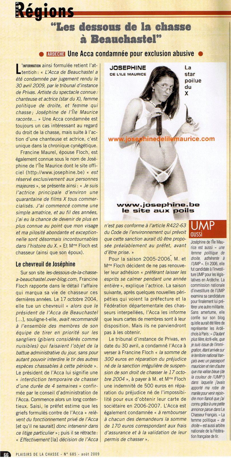 Plaisirs-de-la-Chasse-de-Aout-2009.jpg