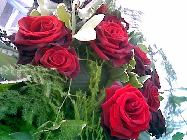 Flowers__Bouquet_18_YO