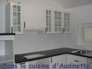 fabricant fenetre quimper saint denis cout travaux interieur maison soci t vvxep. Black Bedroom Furniture Sets. Home Design Ideas