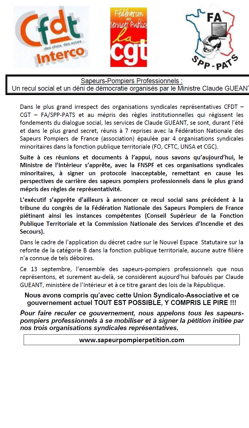 TRACT-FILIERE-copie-1.PNG