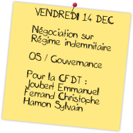 post_it-14-decembre.png