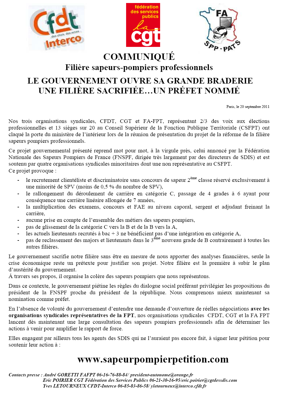 tract-du-20.PNG