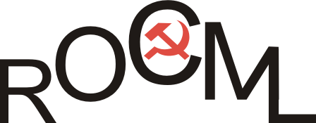 Logo_rocml.png