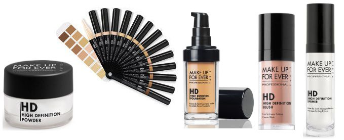 photo-gamme-HD-make-Up-For-Ever-anticerne-HD-poudre-HD.jpg
