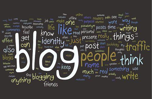 blogosphere-beaute-journalistes-beaute.jpg