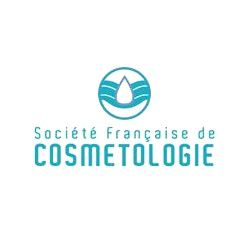 societe-francaise-de-cosmetique-conference.jpg