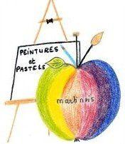 Peintures et Pastels Martinois