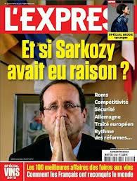 Hollande Express