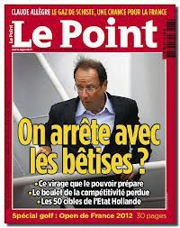 Hollande-Le-point.jpeg
