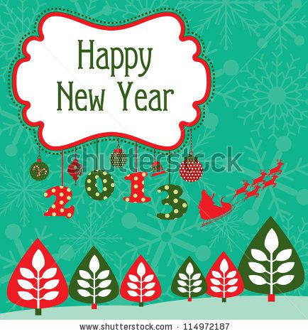 stock-vector-happy-new-year-card-vector-illustration-114972.jpg