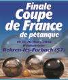 COUPE-DE-FRANCE-2010.png