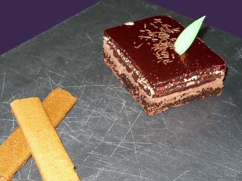 Le-3-Chocolats.jpg