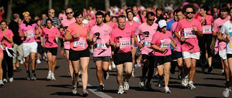 photo-accueil1.jpg