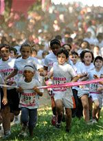 photo-accueil2.jpg