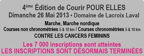 7000 inscriptions