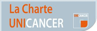 logo visu inter charte UniCancer
