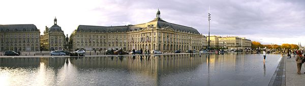 Panorama_Bordeaux-2.jpg