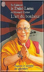 http://viens.over-blog.fr/article-dalai-lama-l-art-du-bonheur--21251679.html