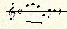 Rencontre_du_troisieme_type_-_Code_musical.jpg