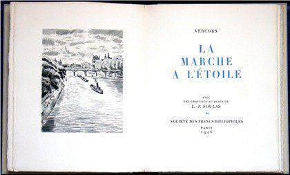 marche-etoile-1.jpg