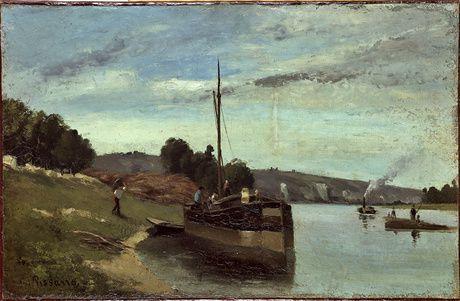 Pissarro-peniche-1863-Pontoise-route-d-Auvers.jpg