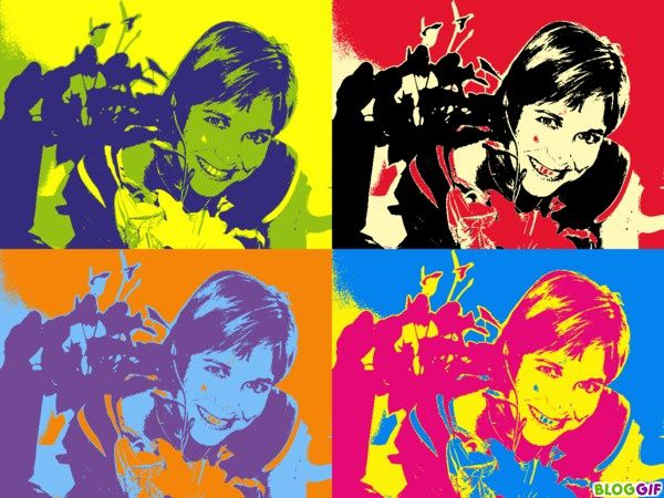 Photo-pop-Art.jpg