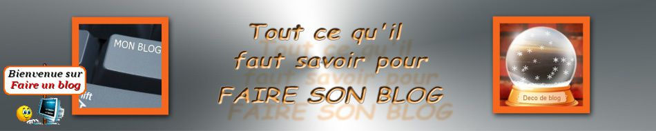 Banniere Fairesonblog2 950
