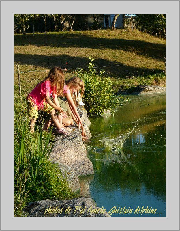 Vacances-Ghislain-La-Ronde-carpes-1437-border.jpg