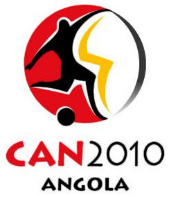 can2010