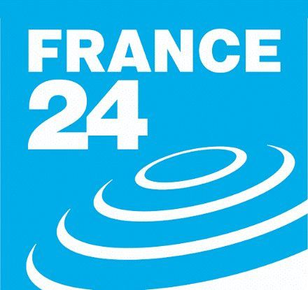 Regarder en direct france 24