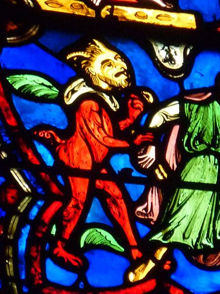 diable-Bourges-1