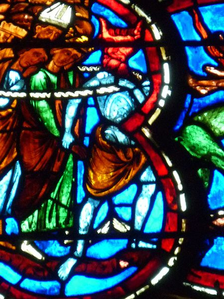 diable-Bourges3