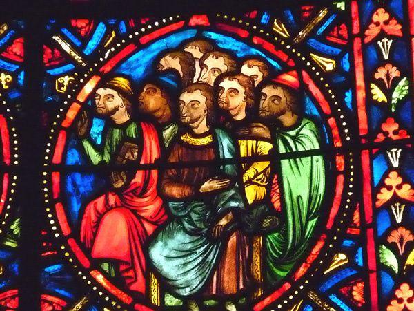 groupe-cathédrale