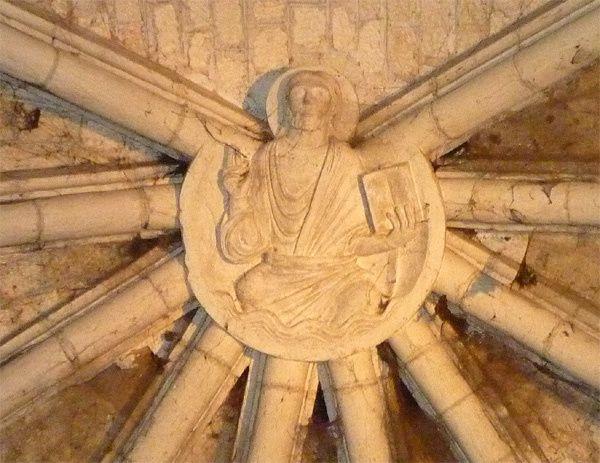 Christ-Levroux