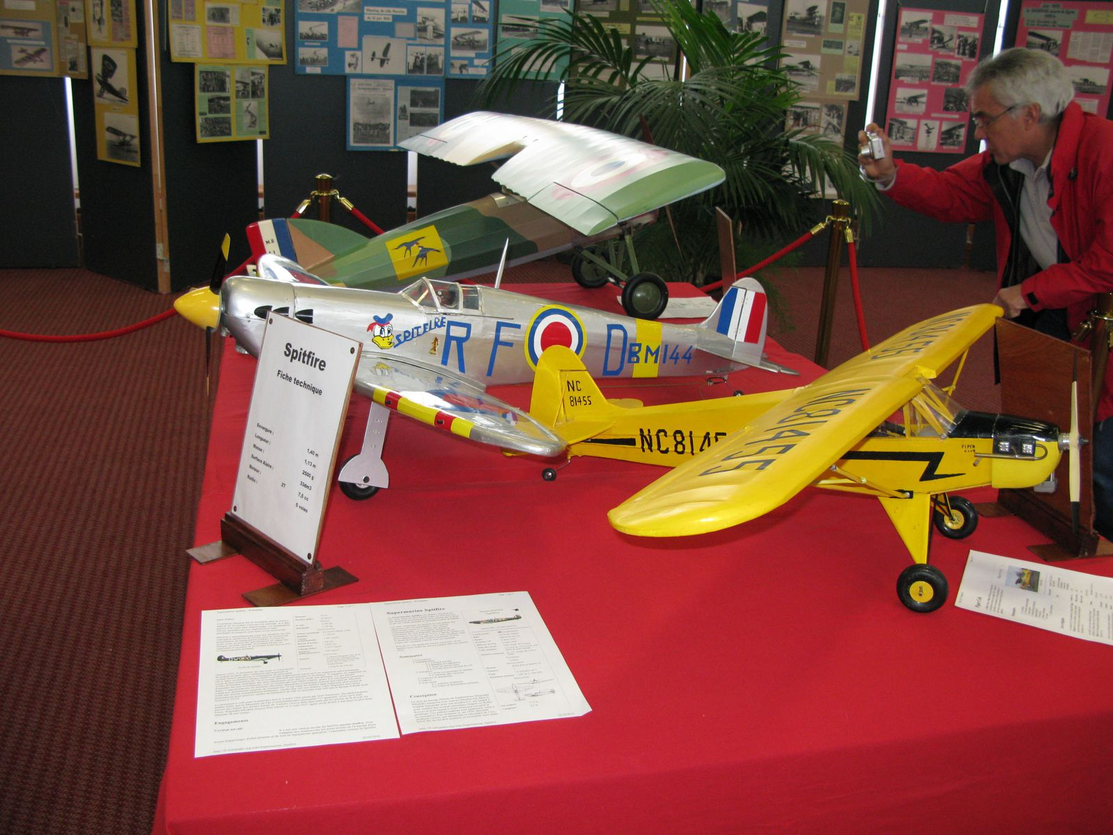 Expo-aviation-2010 2487