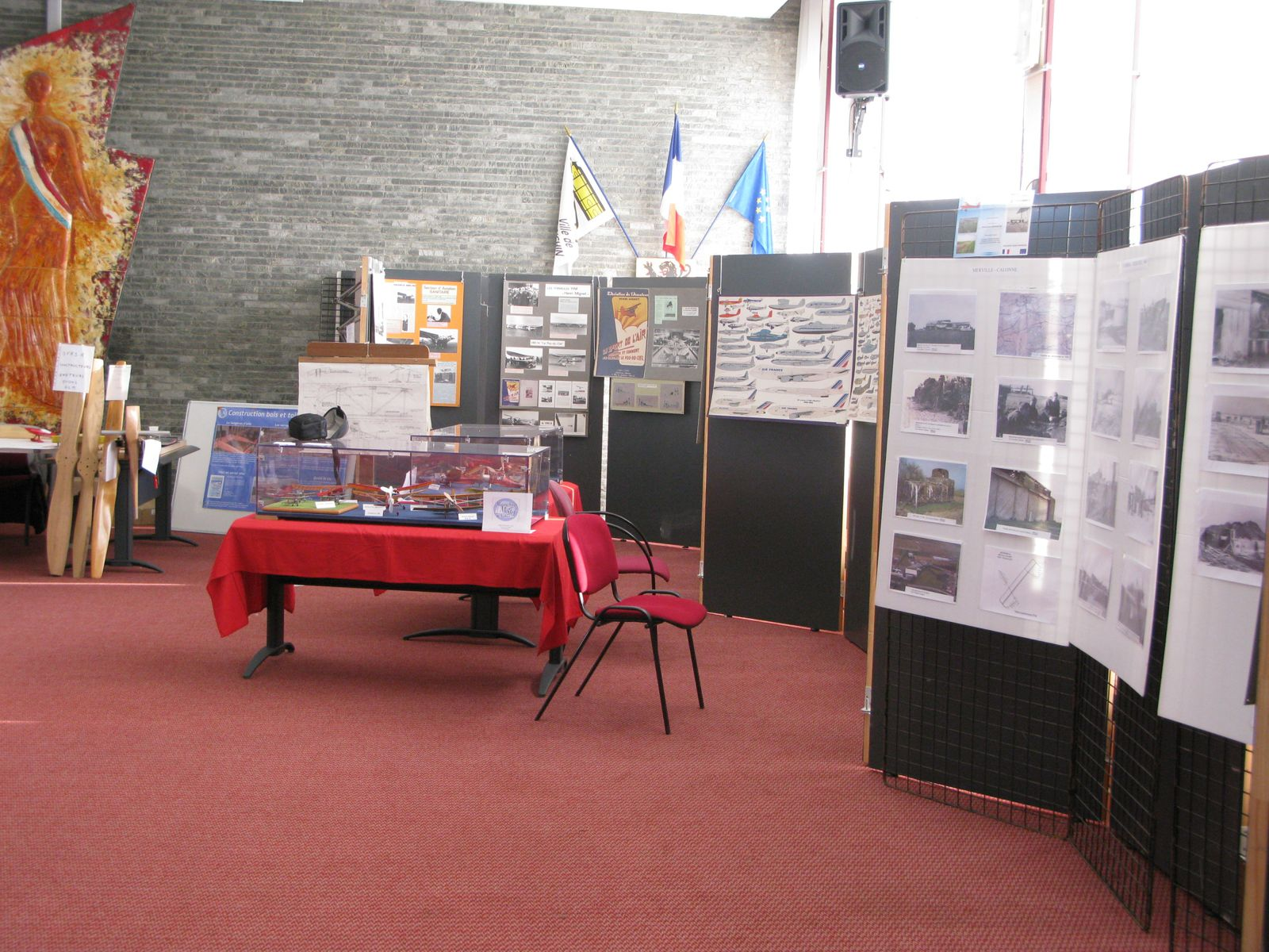 Expo-aviation-2010 2673
