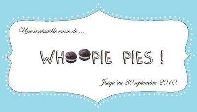 Baniere-Concours-Whoopie-Pies-BIS.jpg
